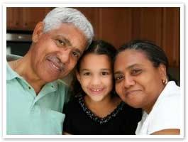 5cf7e-grandparents