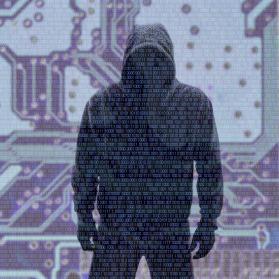 8480c-hacker