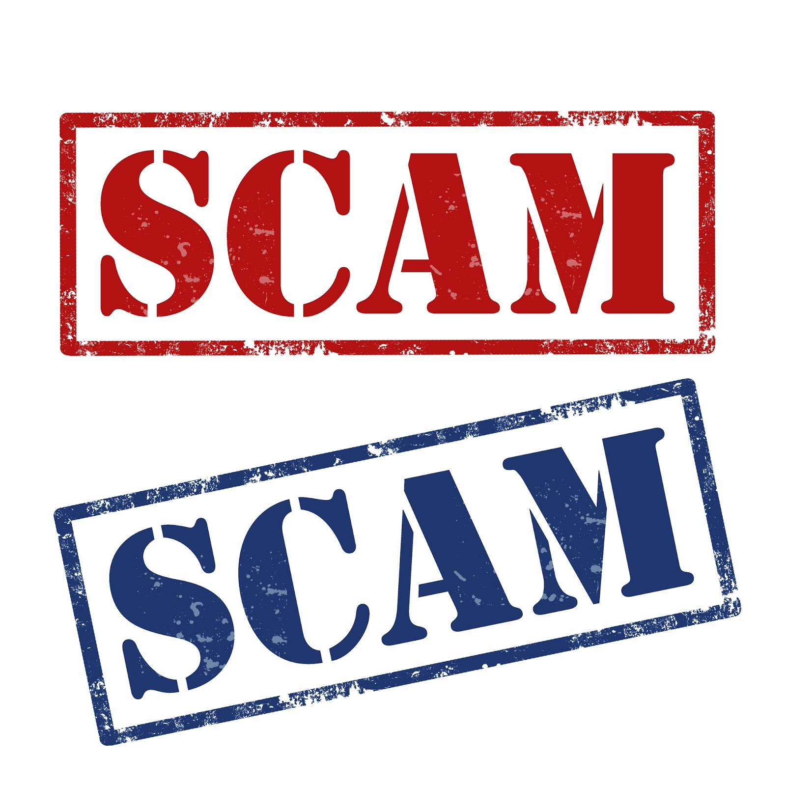 February 2017 reaching your financial destinations can you hear me now is the once popular tagline of verizon commercials but its also the headline of a new scam scammers making robocalls will ask some xflitez Gallery