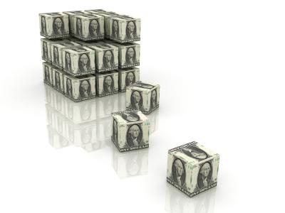 iStock_000003173522XSmall dollar
