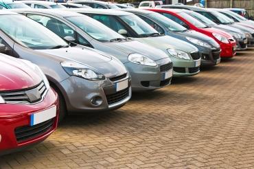 car depreciation auto loan
