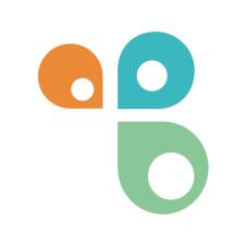 Cozi App icon