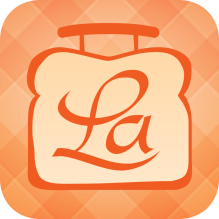 La La Lunchbox icon