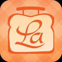 La La Lunchbox icon