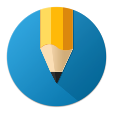 my homework app icon