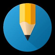 my homework app icon